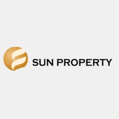 04_sun_property