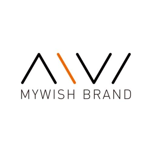 08_mywish