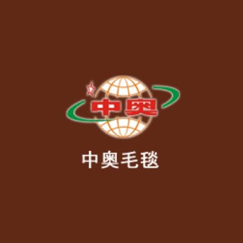 09_zhongao