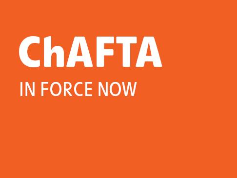 chafta-in-force-slider